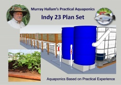 INDY 23 System - Plans and Building Instructions