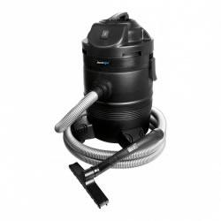 PondMAX PV350 Pond Vacuum